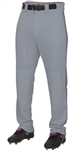 LYB Grey/Black Team Pants