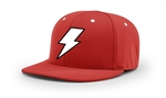2021 Lightning Uniform Hat