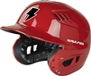 2020 Lightning Team Helmet