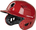 2021 Lightning Team Helmet