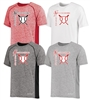 2020 Lightning Short Sleeve Shirt
