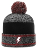 2020 Lightning Winter Beanie