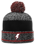 2021 Lightning Winter Beanie