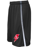 2021 Lightning Team Shorts