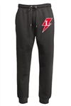 2021 Lightning Jogger Fleece Pants