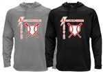2021 Lightning Fleece Hoody