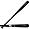 Louisville MLB Prime Maple Bat (-3)