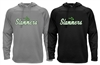 Slammers Fleece Hoody