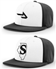 Slammers 2020 Game Hats