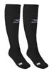 Black Team Uniform Socks