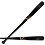 Victus Pro Reserve Maple Bat (-3)