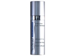 NeoStrata Intensive Eye Therapy is an anti-wrinkle eye cream which tightens and smoothes skin