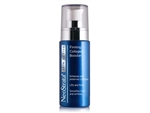 Neostrata Skin Active Firming Collagen Booster firms your skin. This anti aging treatment features an advanced SynerG 6.5 formula that contains three clinically proven technologies.