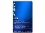 NeoStrata Skin Active Perfecting Peel is a two-step peel, encourages cell renewal to fade the look of fine lines, wrinkles, dark spots, rough patches and other signs of damage.