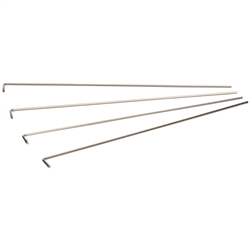 Stirring Wires for 2.0 mL tubes, 4/pk