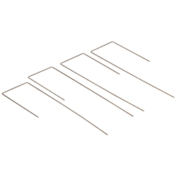 Stirring Wires for Model 5004, 4/pk