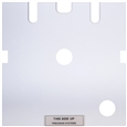 Evaporation Shield
