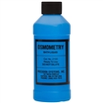 Bath Liquid, ready to use, 250 mL