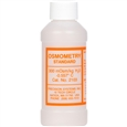 Standard Solution, 300 milliosmoles, 125 ml bottle