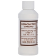 Standard Solution, 1500 milliosmoles, 125 ml bottle