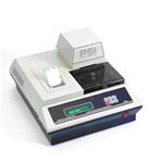 2430E Multi-OSMETTE™ Auto-Sampling Turntable Osmometer