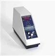 5004 MICRO-OSMETTE™ Automatic High Sensitivity 50 µL Osmometer
