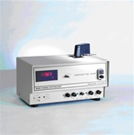 5009 CRYETTE WR™ Automatic High Sensitivity Wide Range Cryoscope