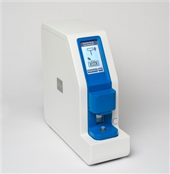 6002 Touch Micro OSMETTE™ 30 µL Osmometer