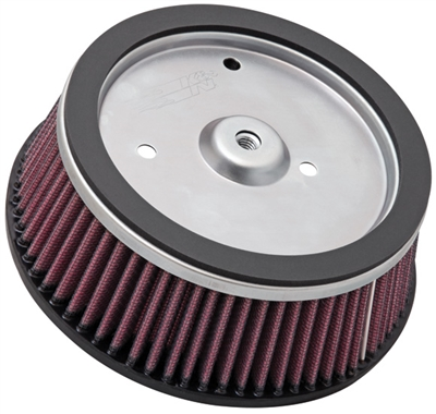 K and N HD-0800 Replacement Air Filter