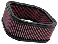 K and N HD-1102 Air Filter