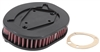 high performance reusable air filter for 2014-2016 harley-davidson sportster xl