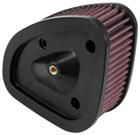 K&N HD-1717 Air Filter