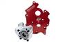 Feuling HP+ OIL PUMP & CAMPLATE KIT