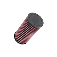 PL-1014 K&N AIR REPLACEMENT FILTER