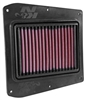 KN Air Filter for Indian Scout