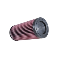 PL-8715 K&N AIR FILTER