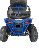 Polaris RZR Rear Bumper