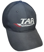 TAB Performance Black Hat