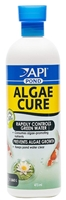 API Algae Cure, 473ml