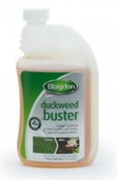 Duckweed Buster, 500ml