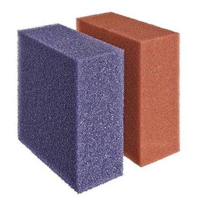 Oase Biotec 12 /40000 Red & Purple Foam