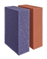 Oase Biotec 18 /60000 Red & Purple Foam