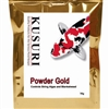 Kusuri Powder Gold, 1kg