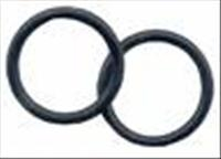 Replacement UV Lock Nut O-rings