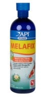 Melafix, 473ml