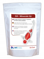 NT Minerals (GH) Up, 1.5kg