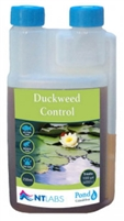 NT Labs, Duckweed Control, 1l