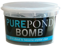 EA Pure Pond Bomb