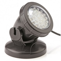 Pondostar LED Light
