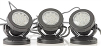 Pondostar LED Lights (3)